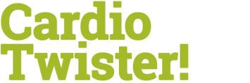 cardio-twister-logo