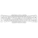 punching-tower-logo