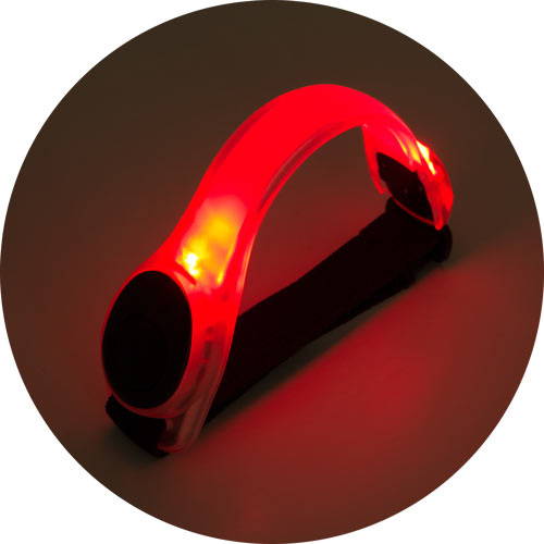 2z-belt-product