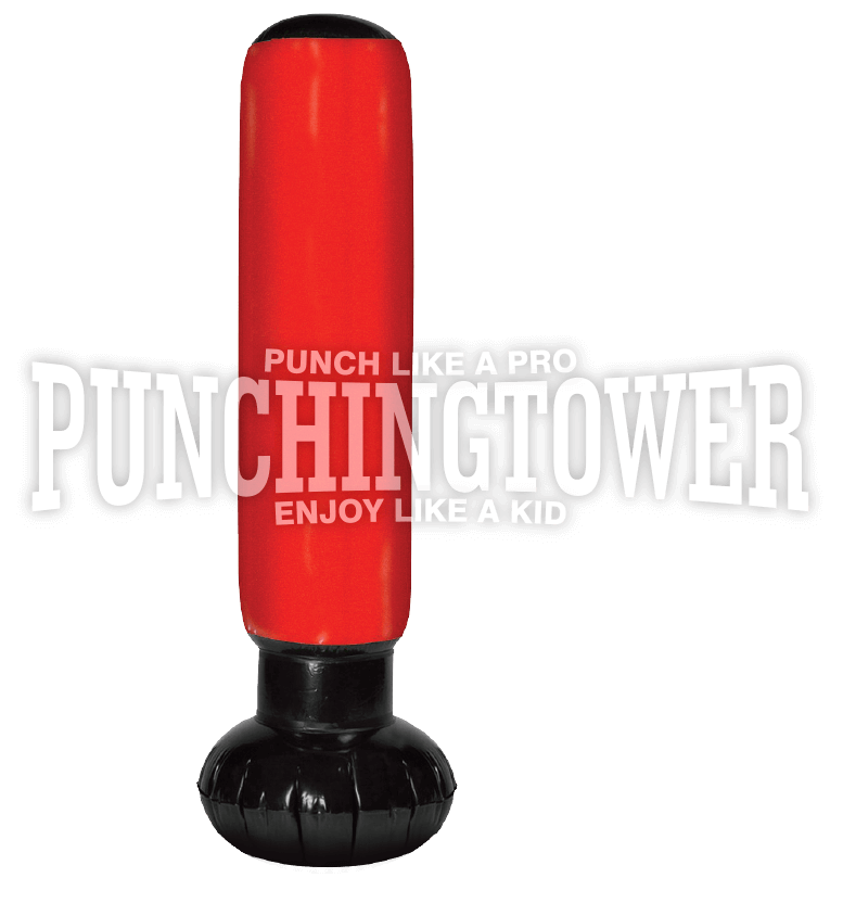 punching-tower-product