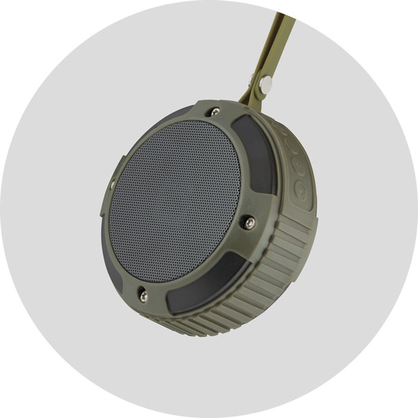 2B-Waterproof-speaker-product