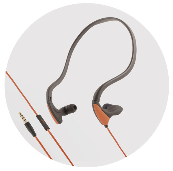 2s-earphones-product