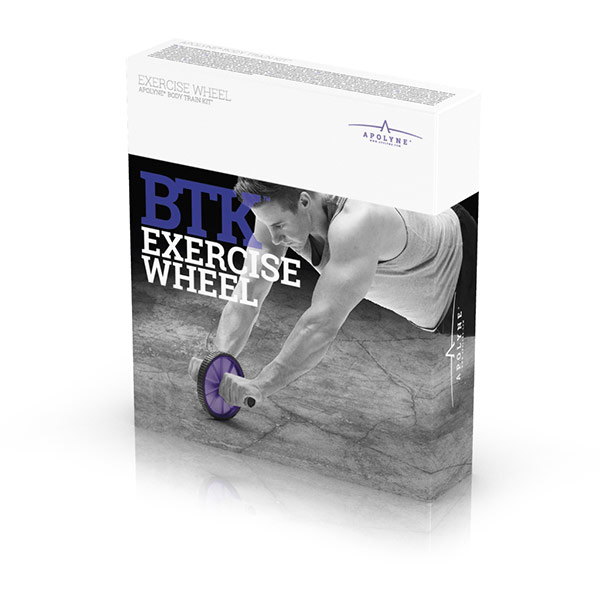 BTK-Excercise-Wheel
