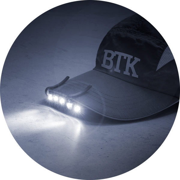BTK-Led-Cup-product