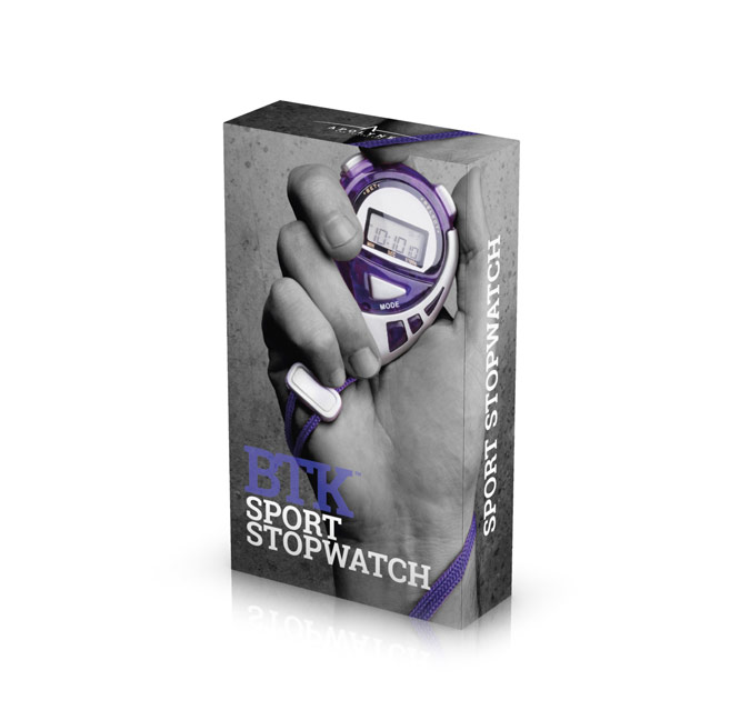 BTK-sport-stopwatch
