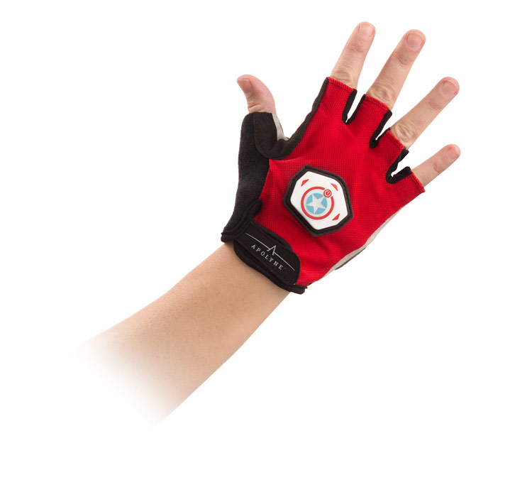 2C-Direction-gloves-Product