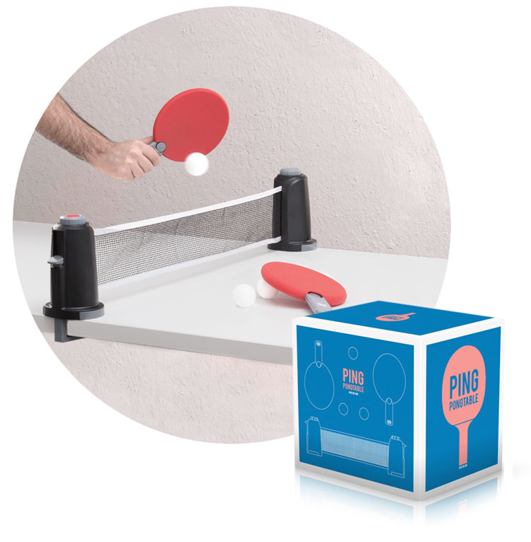 ping-pongtable-product